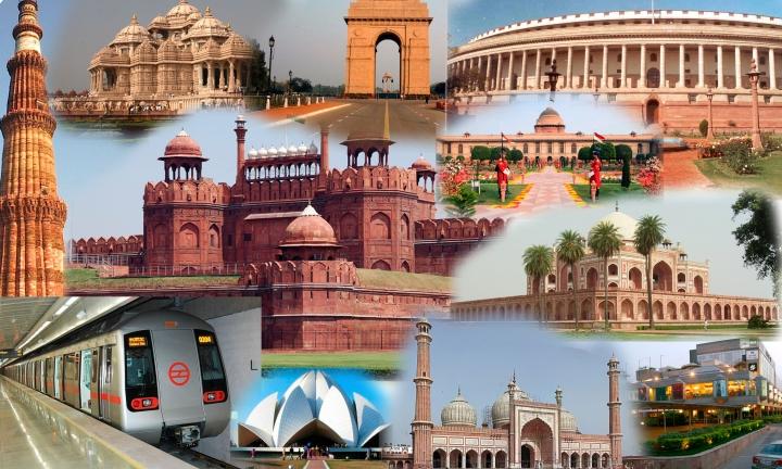 delhi1.jpg