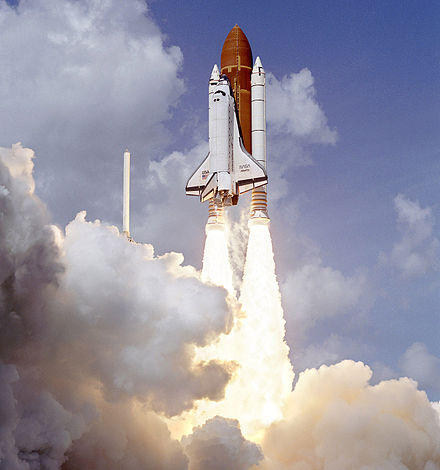 galileo-launching.jpg