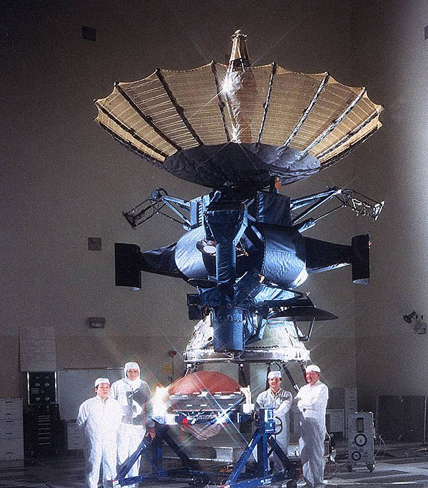 galileo-with-its-main-antenna-open.jpg