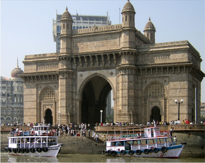 gateway-of-india-1024x814.jpg