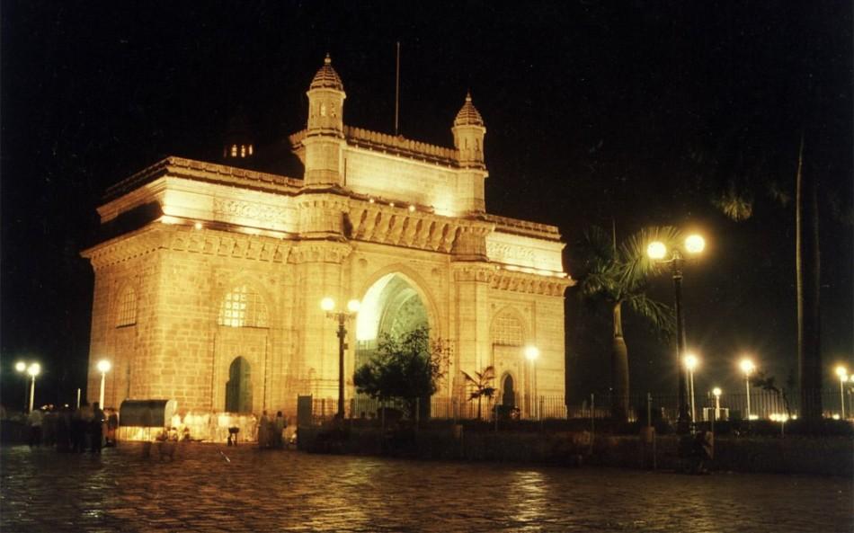 gateway-of-india-night-view-1024x640.jpg