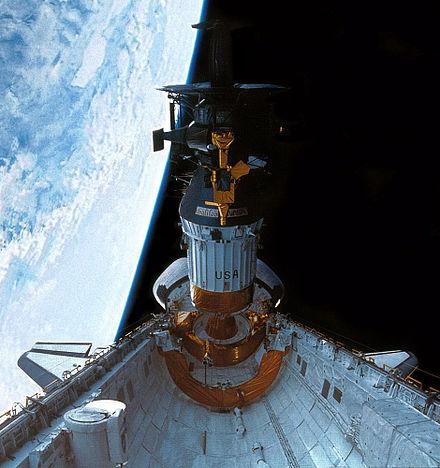 the-galileo-black-aboard-atlantis-ready-for-launch-toward-jupiter.jpg