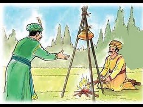 Akbar-Birbal .jpg