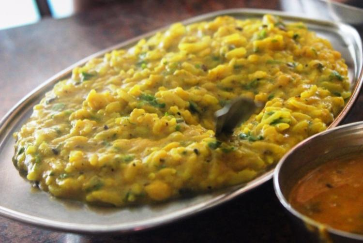Dal_Khichdi-compressed.jpg
