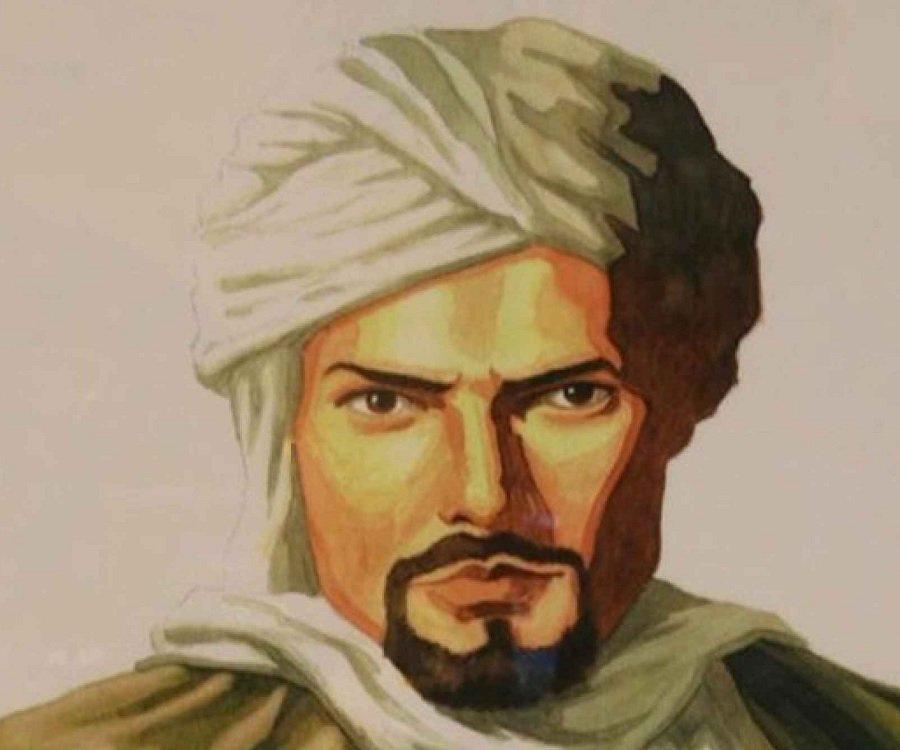 Ibn-Battuta.jpg